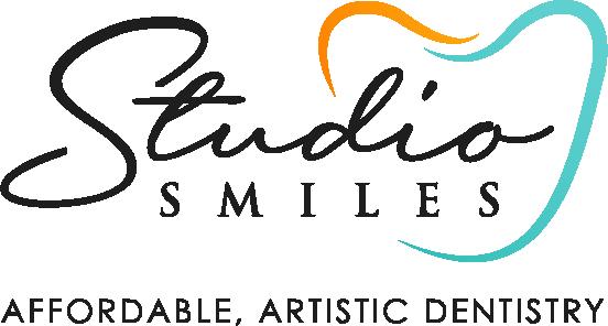 Studio Smiles